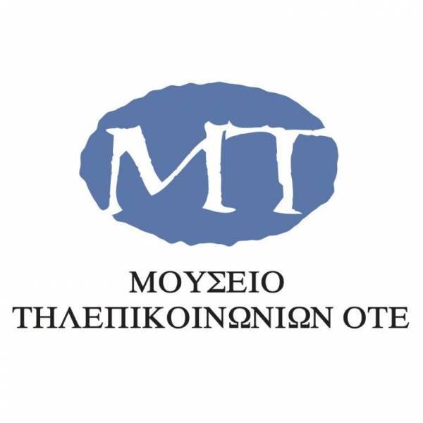 mt_logo (2)