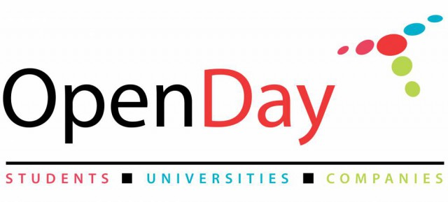 open day logo_RGB