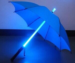 Ομπρέλα-Star Wars