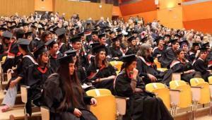 Παιδεία: Ποια τμήματα έχουν τους περισσότερους διδακτορικούς φοιτητές;