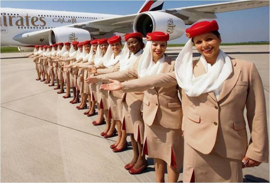 Emirates_Flight_Crew