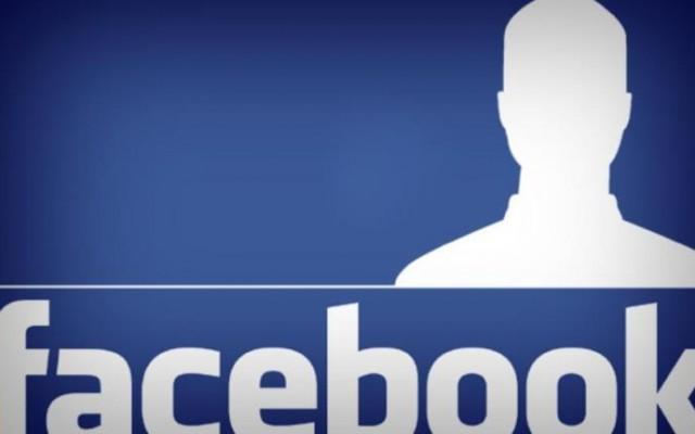 facebook-640x400