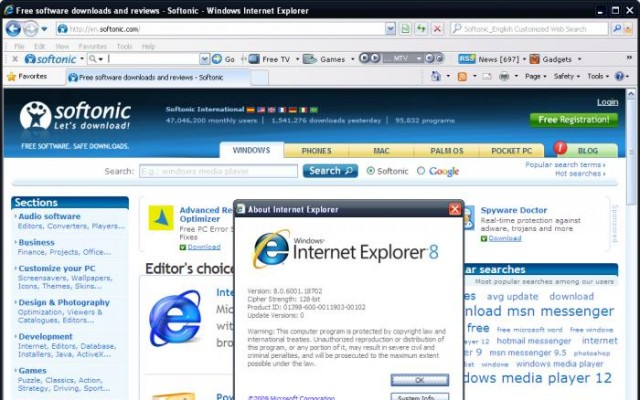 internet-explorer-23-640x400
