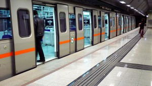 720 Νέες θέσεις εργασίας σε Μετρό, Συγκοινωνίες και Πολιτική Αεροπορία