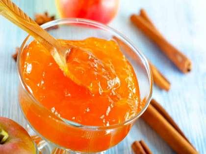apple-jam-1