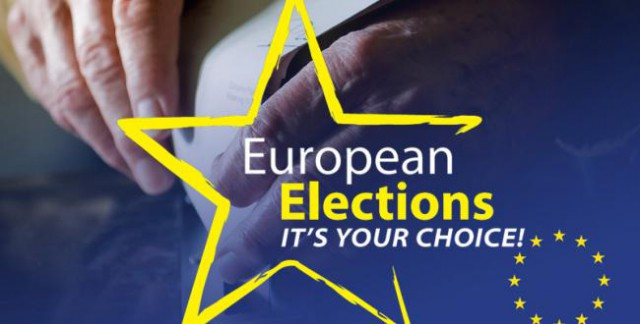 european-elections