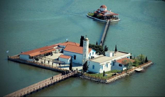 #porto lagos