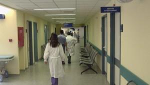 Εργασία: Νέες θέσεις στα νοσοκομεία της Κρήτης