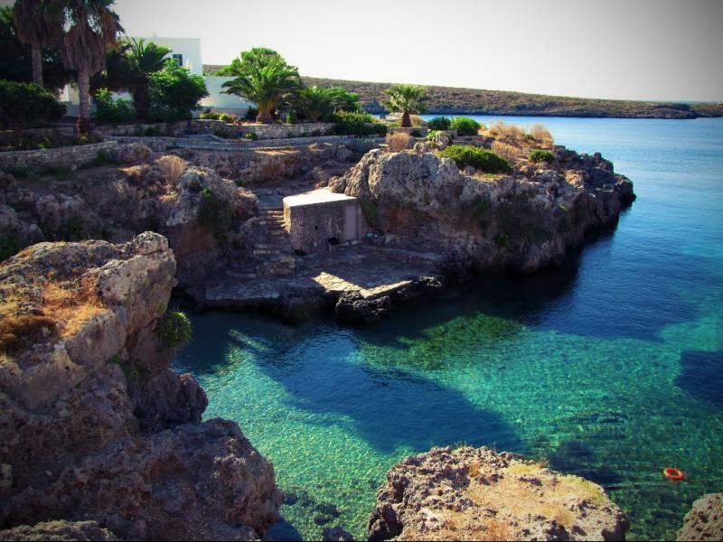 diaforetiko.gr : avlemonas kythira Οι πιο όμορφες ελληνικές παραλίες! ..Ένα φωτογραφικό αφιέρωμα που ξεχειλίζει ομορφιά !!!
