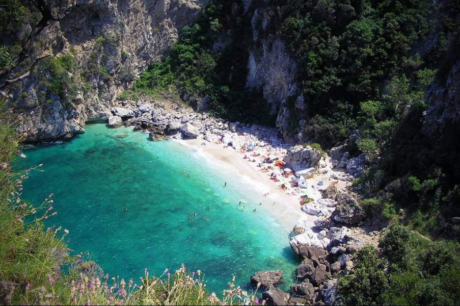 diaforetiko.gr : fakistra brach pelion Οι πιο όμορφες ελληνικές παραλίες! ..Ένα φωτογραφικό αφιέρωμα που ξεχειλίζει ομορφιά !!!