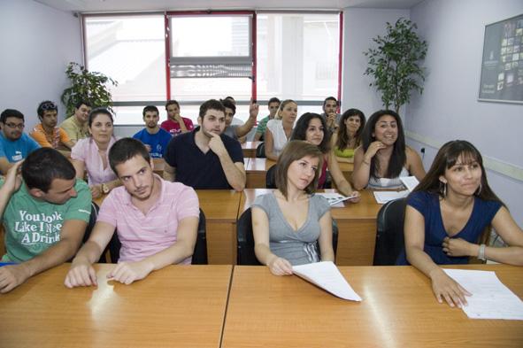 mediterranean college (4)