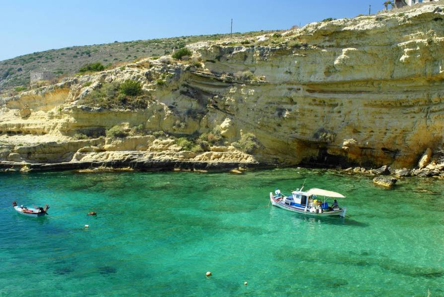 diaforetiko.gr : mezapos manh Οι πιο όμορφες ελληνικές παραλίες! ..Ένα φωτογραφικό αφιέρωμα που ξεχειλίζει ομορφιά !!!