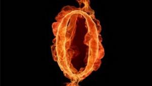 0-zero-fire-number-wallpapers_1547446205