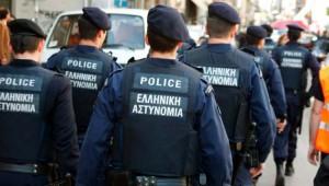 Αστυνομικές Σχολές: Θα εισαχθούν 50% λιγότεροι από πέρσι (προκήρυξη)
