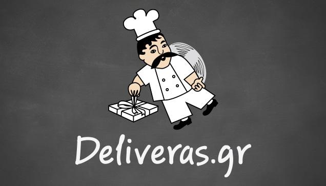 636x363-deliveras-dark-new