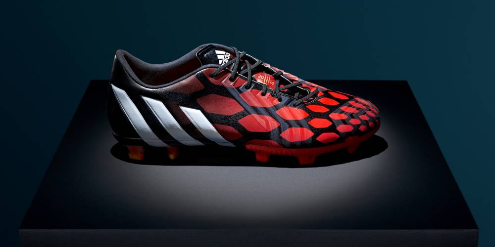 adidas_Football_Predator_Instinct_04
