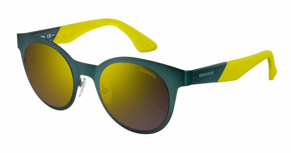 17e13004f1 Tα αγαπημένα σου καλοκαιρινά γυαλιά ηλίου - neolaia.gr