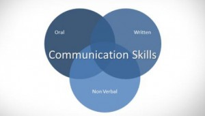 communication-skills-580x253