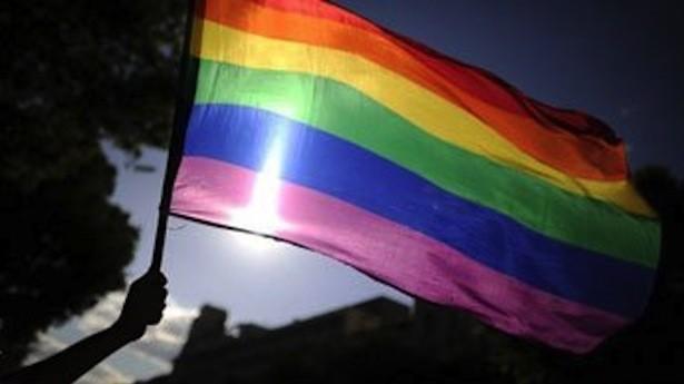 καλές ιστοσελίδες γκέι πορνό