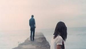 alone-couple-girl-lake-love-sad-Favim.com-492101