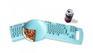 12+1 δώρα για όσους λατρεύουν την πίτσα