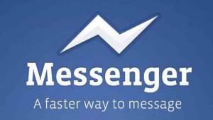 Facebook: Μεταφέρει τα μηνύματα στην εφαρμογή Messanger