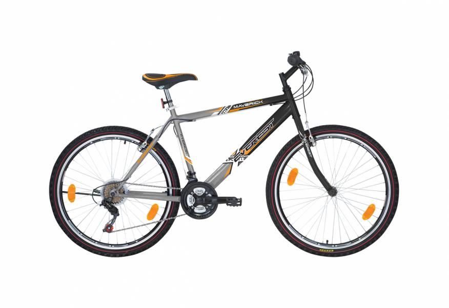 Ποδήλατο Everest Mountain Maverick 26''