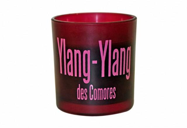 Kερί maison Ylang - Ylang