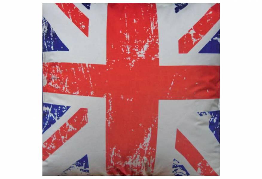 Μαξιλάρι διακοσμητικό England