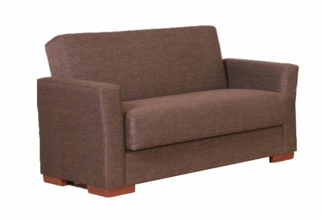 Καναπές - Κρεβάτι Lucky