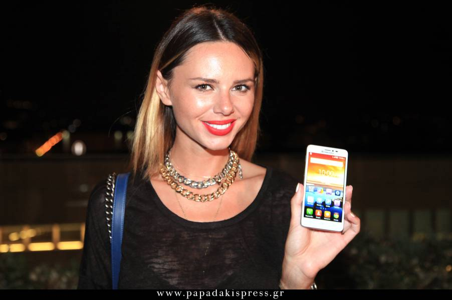 Lenovo smartphones event_13