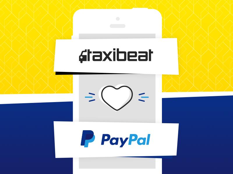 Paypal-Announcement