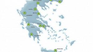 Praktiker-stores-map
