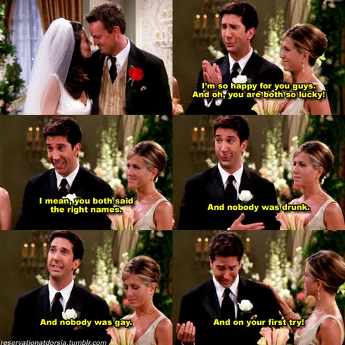 Ross-Rachel-Monica-and-Chandler-90s-tv-couples-30531349-500-500