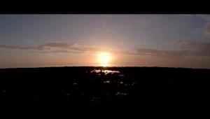 Screen Shot 2014-09-26 at 8.05.04 PM