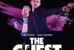 The Guest: Στους κινηματογράφους από 25 Σεπτεμβρίου [info-trailer]