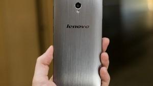 lenovo-s860-mwc-10