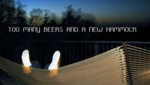 BeFunky_BeFunky_Too many beers and a new hammock.jpg