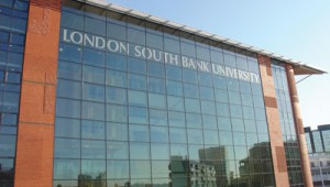 London-South-Bank-University8