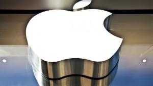 MW-BR765_apple__20140102105732_MG
