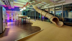 New-Google-Office-in-Tel-Aviv-45