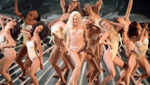 New-year-resolutions-2014-a-doable-list-of-to-dos-go-to-lady-gaga-concert