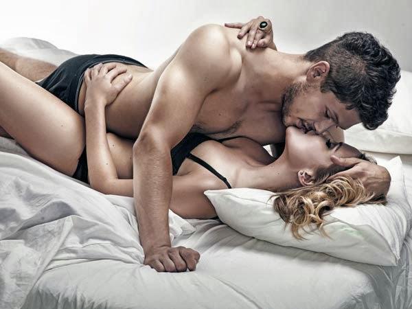 βίτσιο σεξ βίντεο μεγάλο χτύπημα ξανθιά Milf πορνό