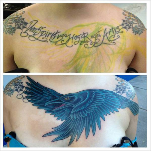 tattoo coverups 11