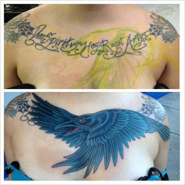 tattoo coverups 11