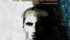 Alexander the Great: Η Rock Opera στο Βασιλικό Θέατρο