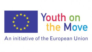 youth on the move 2