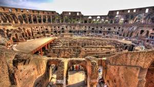 Coliseum-wallpapers-images