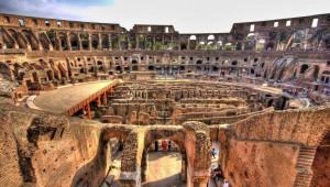 Coliseum-wallpapers-images