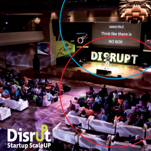 disrupt-post-01-500x500